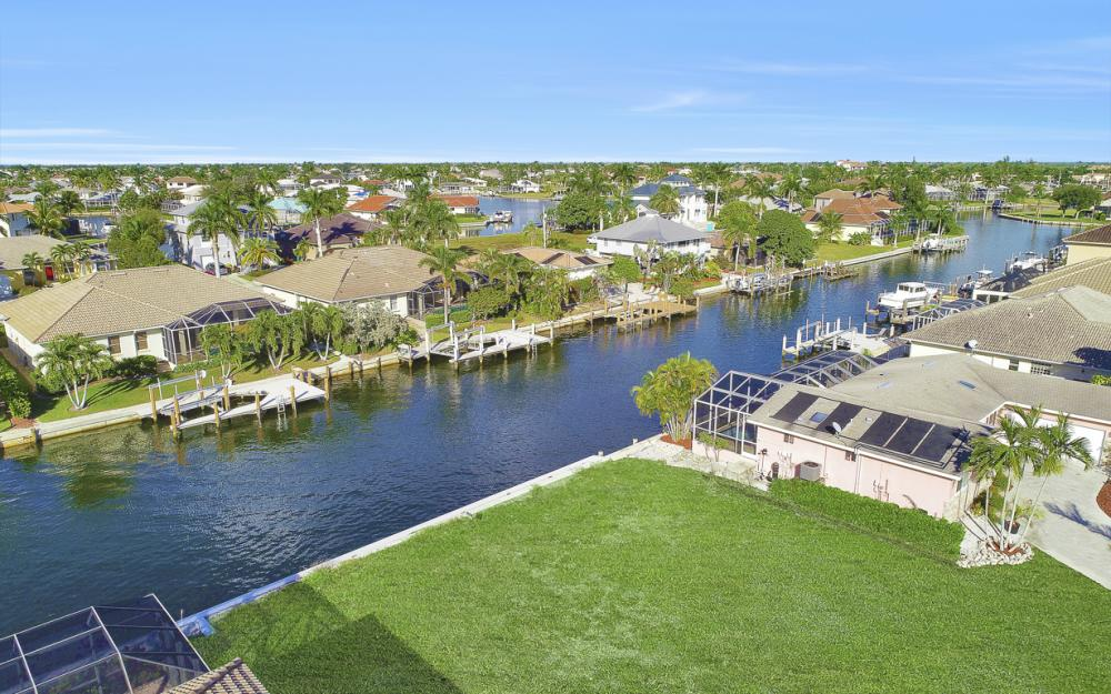 1632 Barbarosa Ct, Marco Island - Lot For Sale 522730636