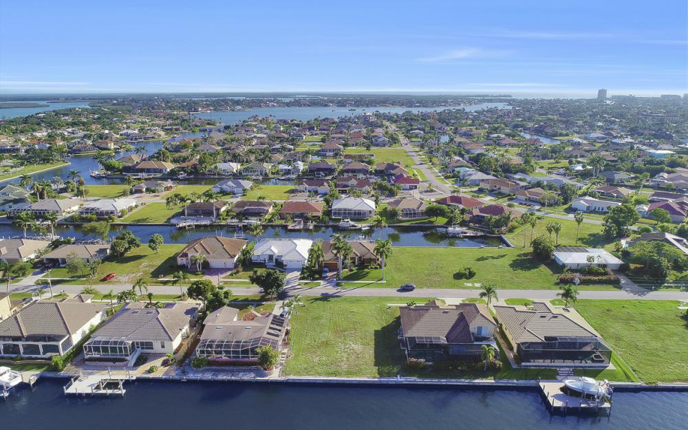 1632 Barbarosa Ct, Marco Island - Lot For Sale 329635578