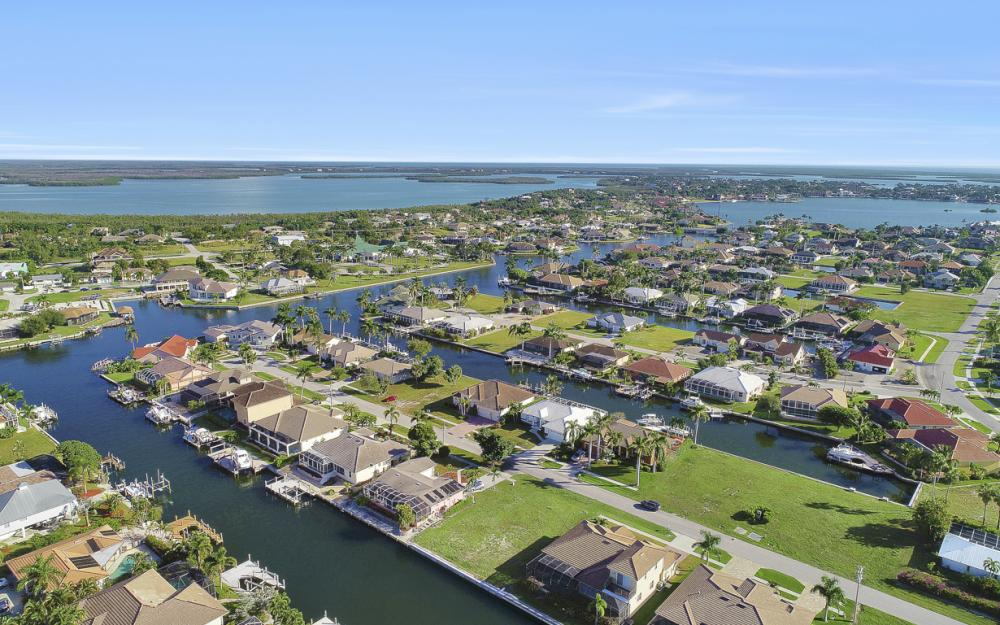 1632 Barbarosa Ct, Marco Island - Lot For Sale 915052904
