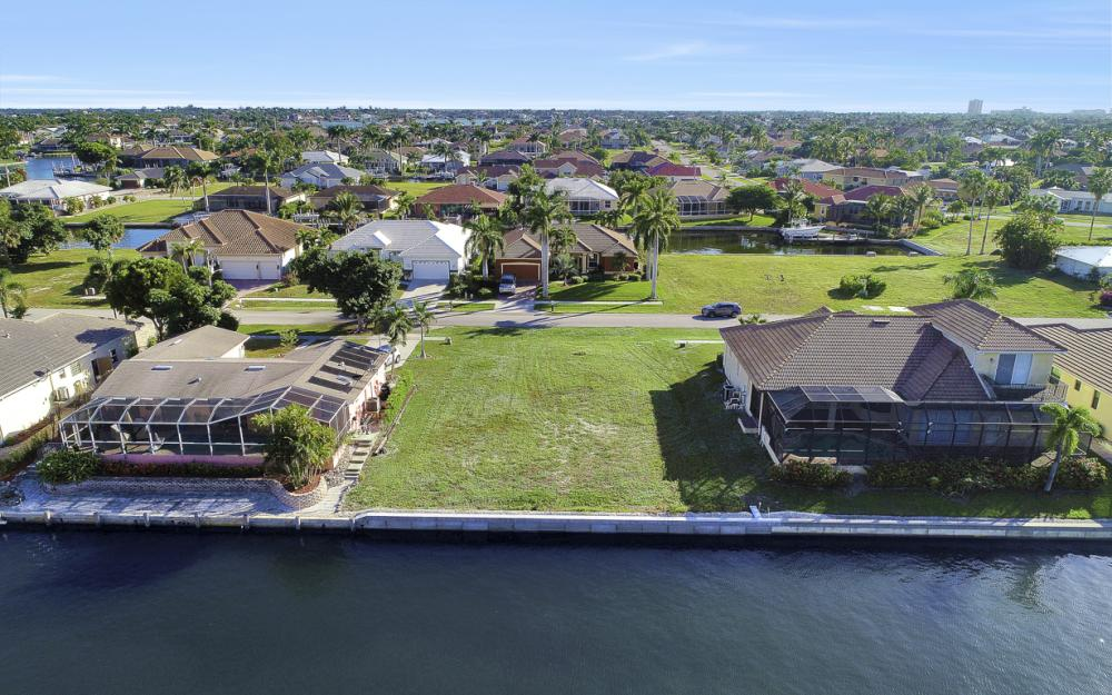 1632 Barbarosa Ct, Marco Island - Lot For Sale 1557381758