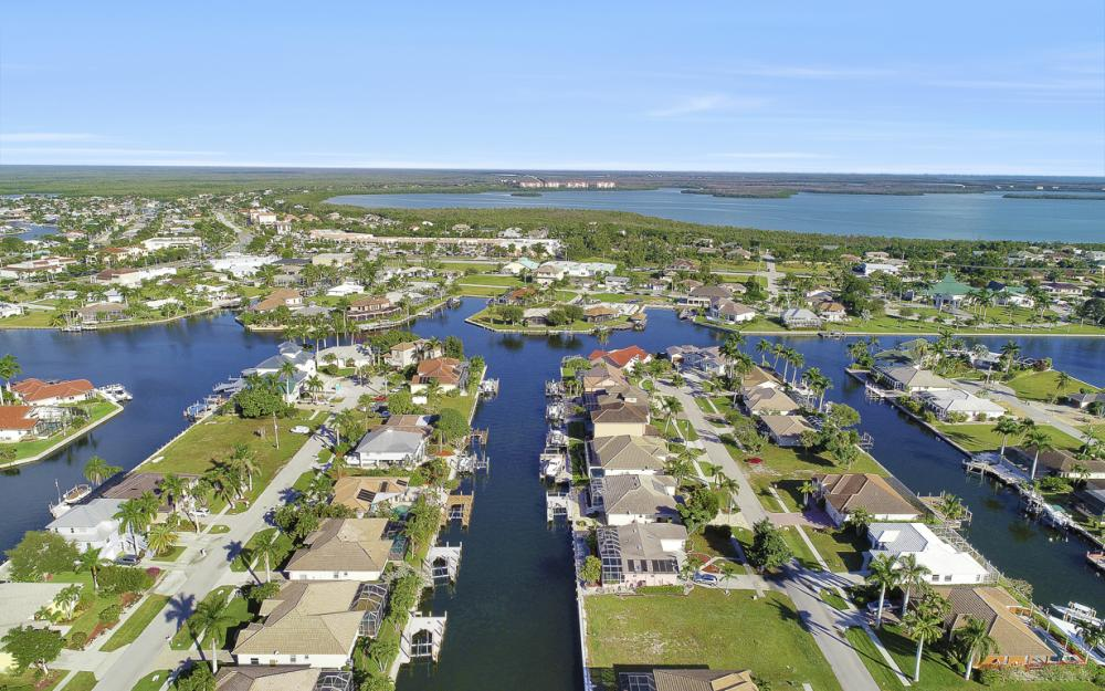 1632 Barbarosa Ct, Marco Island - Lot For Sale 1982434020