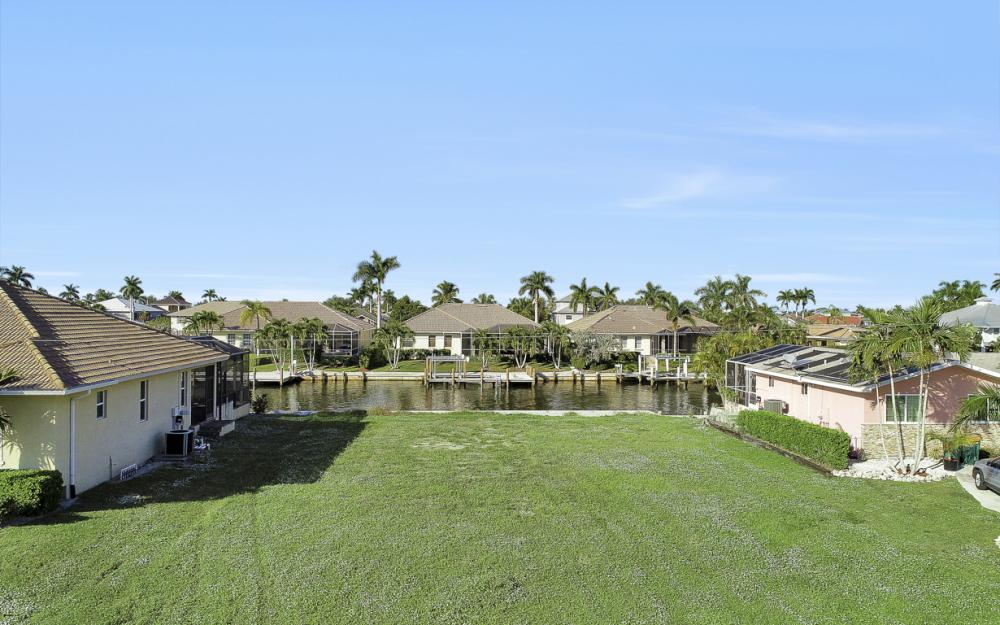 1632 Barbarosa Ct, Marco Island - Lot For Sale 1240230000