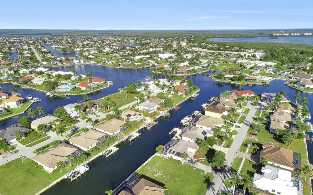 1632 Barbarosa Ct, Marco Island - Lot For Sale 1392653264