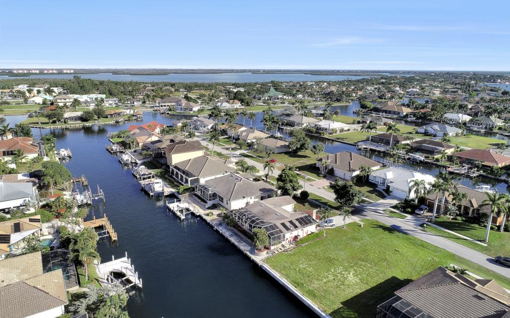 1632 Barbarosa Ct, Marco Island - Lot For Sale 1518565909