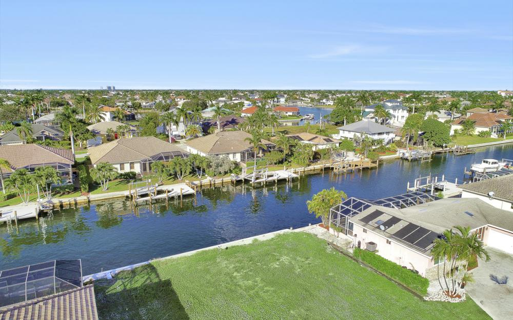 1632 Barbarosa Ct, Marco Island - Lot For Sale 1676938385