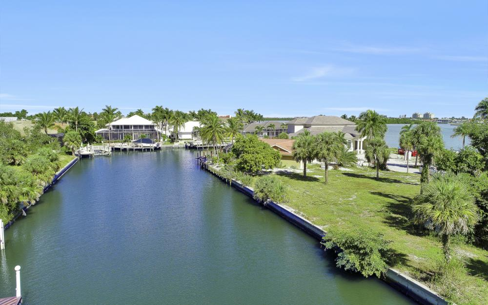 730 Austin  Ct, Marco Island - Lot For Sale 753929351