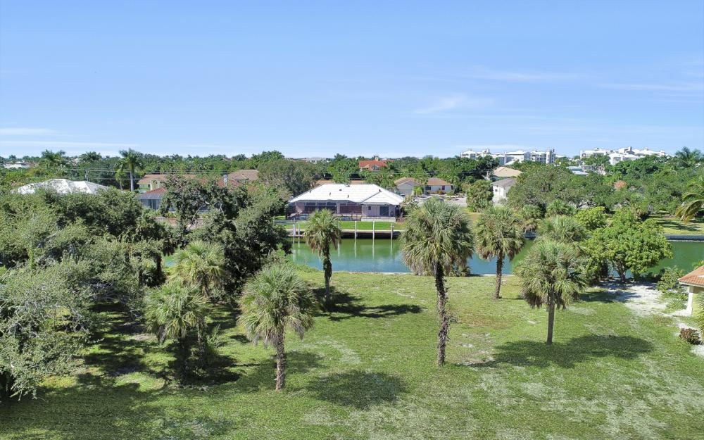 730 Austin  Ct, Marco Island - Lot For Sale 427231639