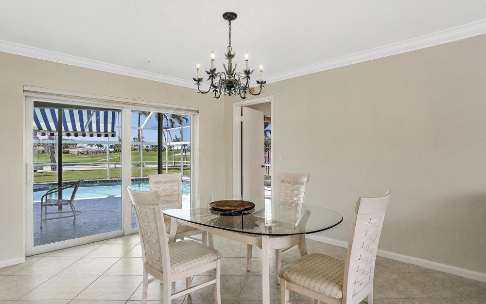 336 Nassau Ct, Marco Island - Home For Sale 452954546