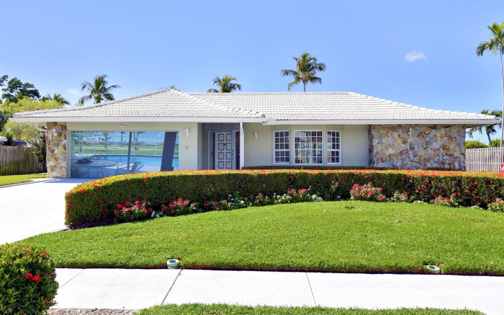336 Nassau Ct, Marco Island - Home For Sale 394249704