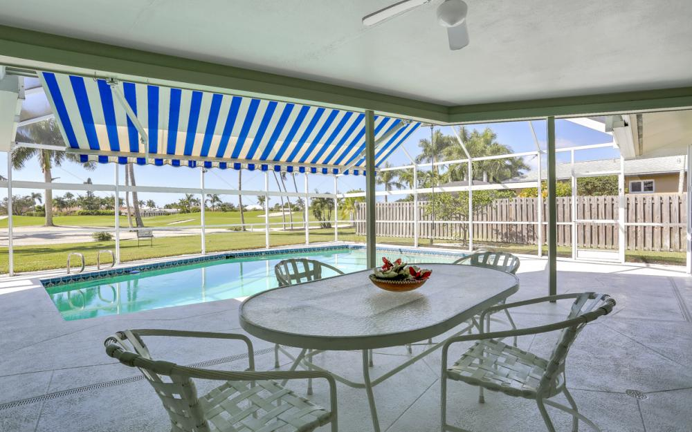336 Nassau Ct, Marco Island - Home For Sale 218647413