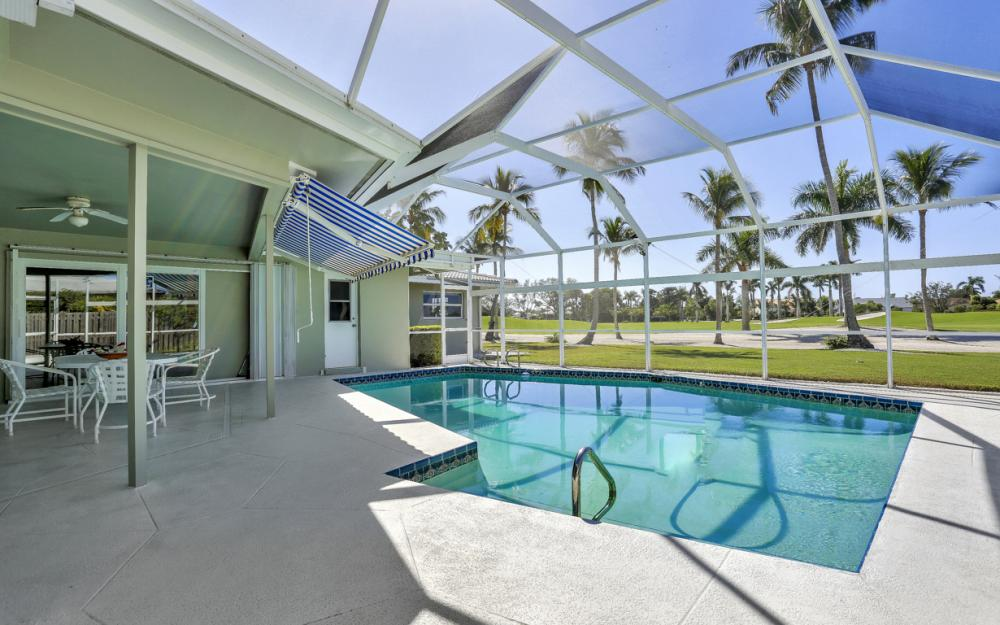 336 Nassau Ct, Marco Island - Home For Sale 1993089746