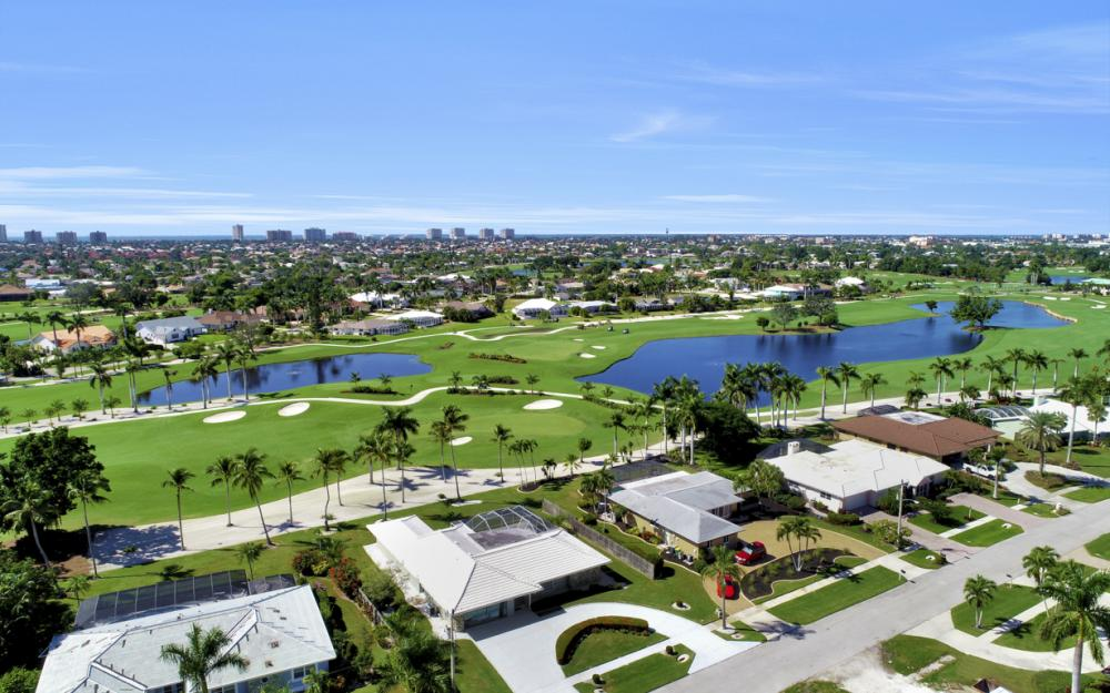 336 Nassau Ct, Marco Island - Home For Sale 86087821