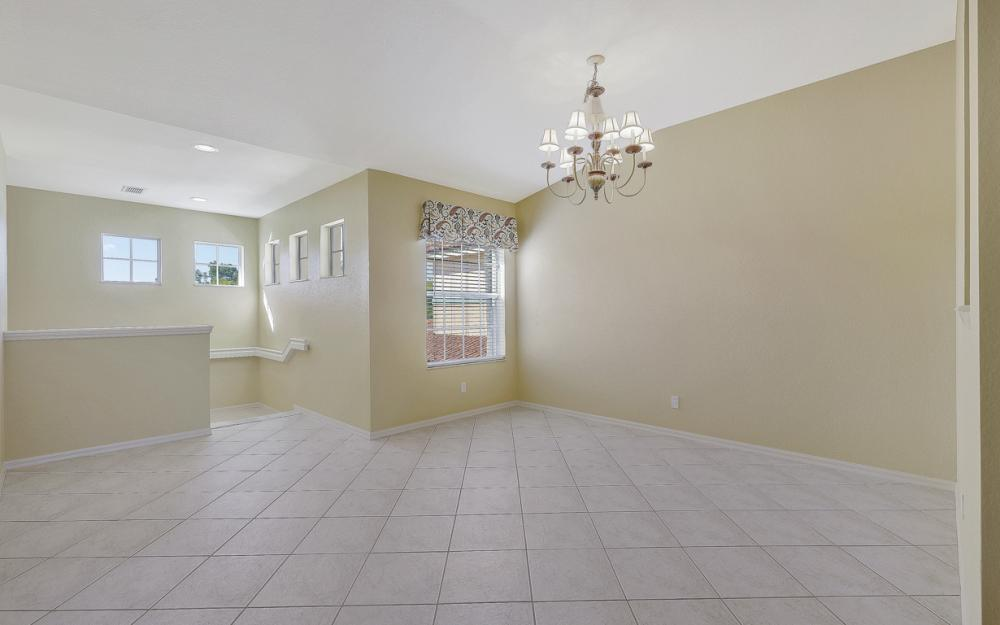 10851 Crooked River Rd #202, Estero - Condo For Sale 975311874