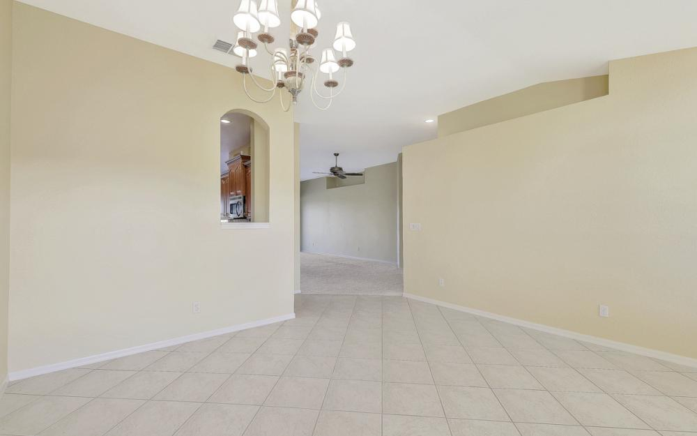 10851 Crooked River Rd #202, Estero - Condo For Sale 1471379065