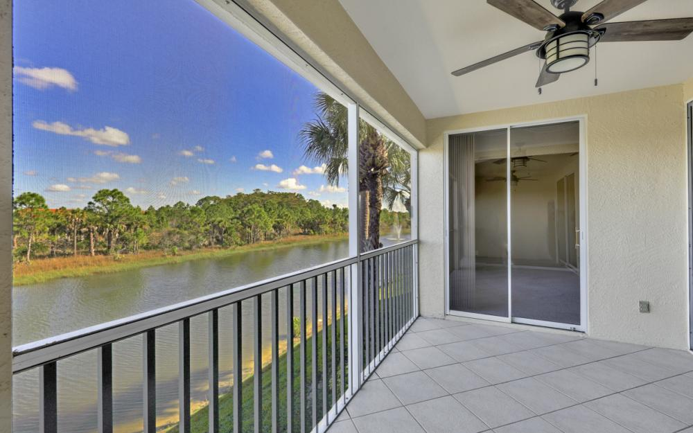 10851 Crooked River Rd #202, Estero - Condo For Sale 674956346