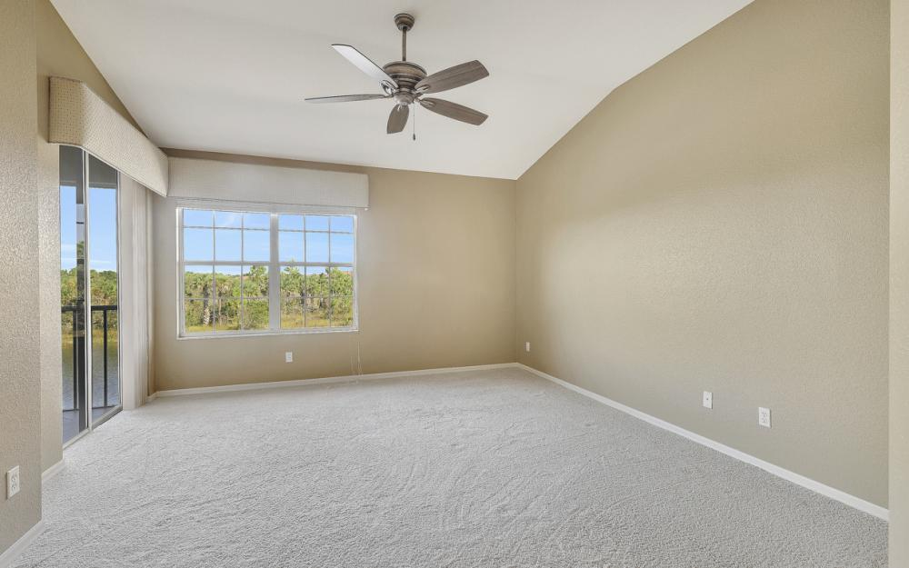 10851 Crooked River Rd #202, Estero - Condo For Sale 145880932
