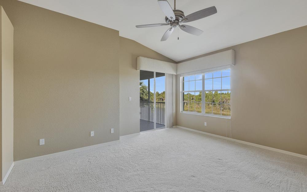 10851 Crooked River Rd #202, Estero - Condo For Sale 672027421
