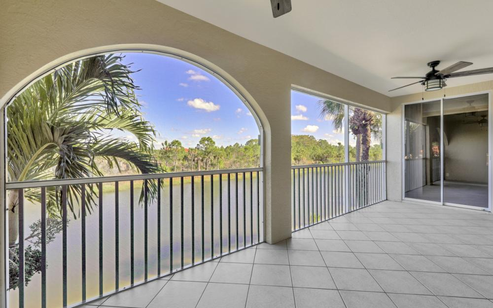10851 Crooked River Rd #202, Estero - Condo For Sale 1358700905