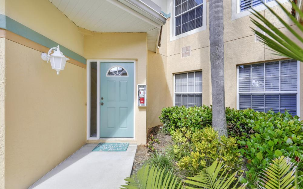 10851 Crooked River Rd #202, Estero - Condo For Sale 881815187