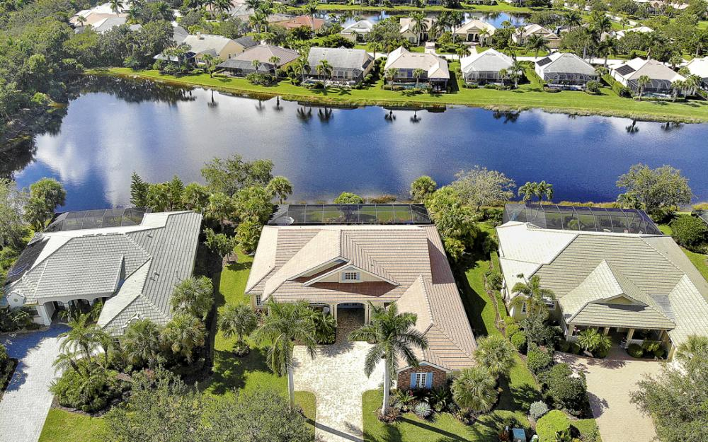 3231 Cypress Marsh Dr, Fort Myers - Home For Sale 1934456745