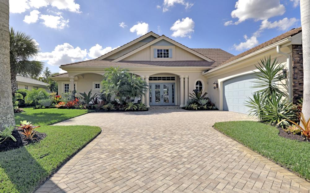 3231 Cypress Marsh Dr, Fort Myers - Home For Sale 1579332839