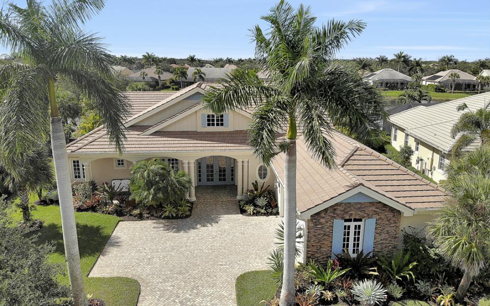 3231 Cypress Marsh Dr, Fort Myers - Home For Sale 1018185260