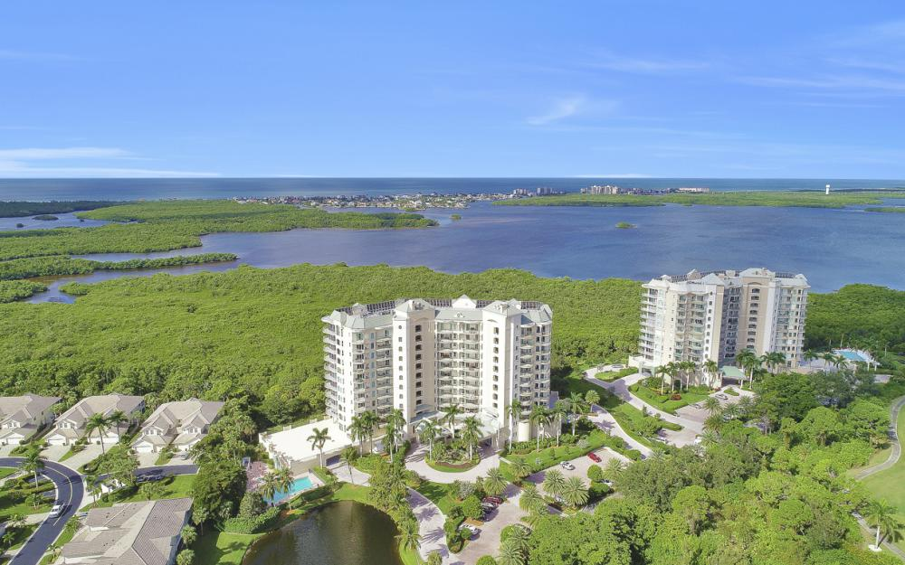 4801 Island Pond Ct #702, Bonita Springs - Condo For Sale 1693309027