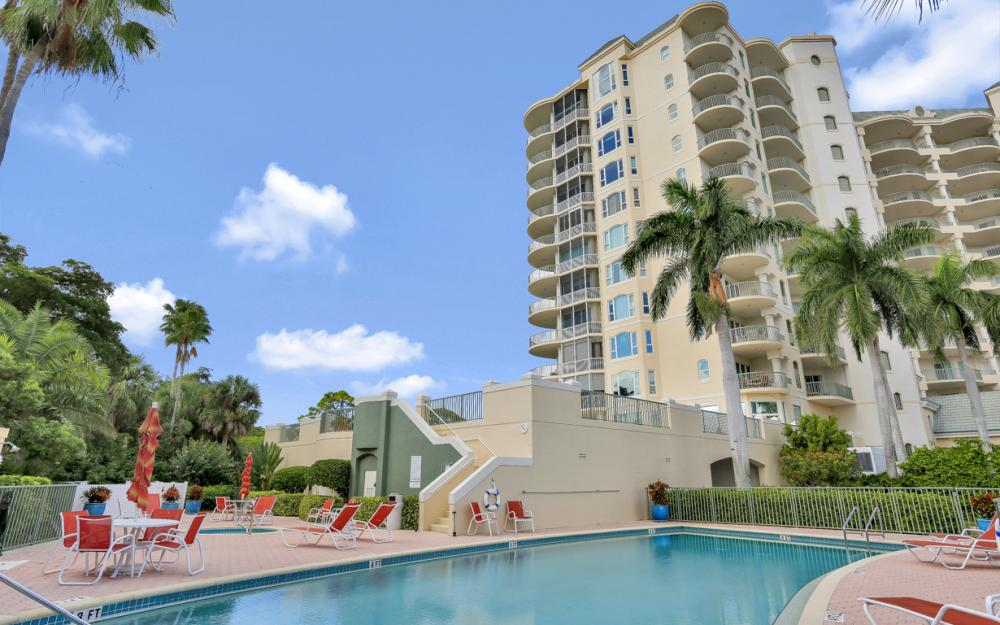 4801 Island Pond Ct #702, Bonita Springs - Condo For Sale 1125626799