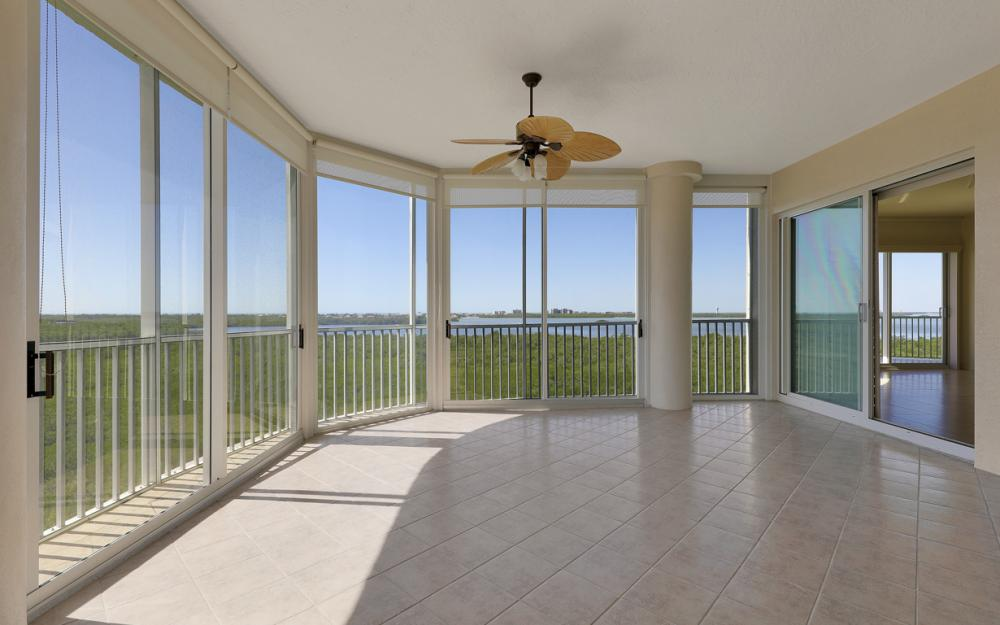 4801 Island Pond Ct #702, Bonita Springs - Condo For Sale 941011530