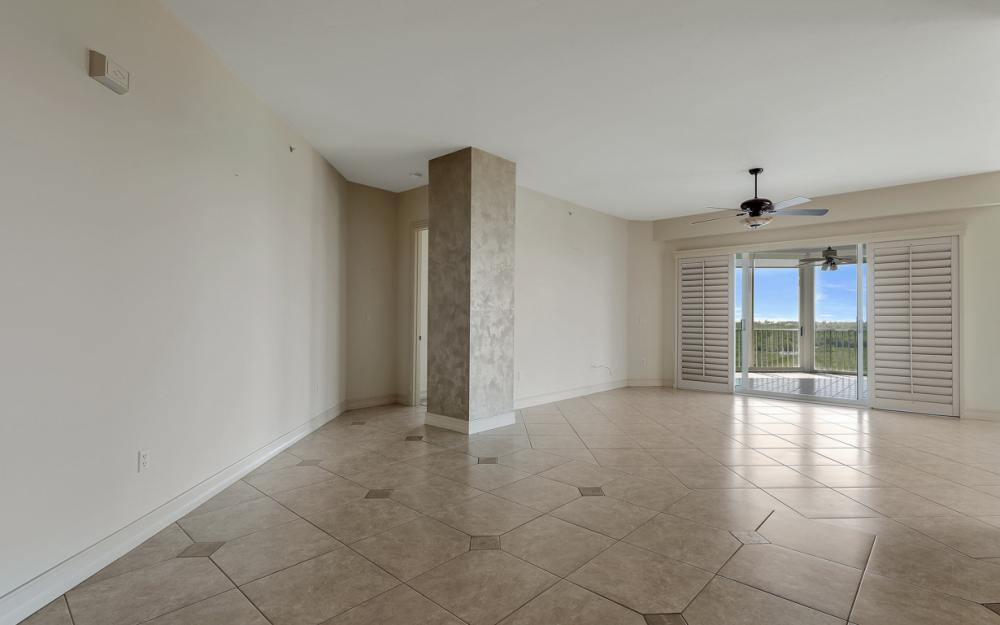 4801 Island Pond Ct #702, Bonita Springs - Condo For Sale 880260018