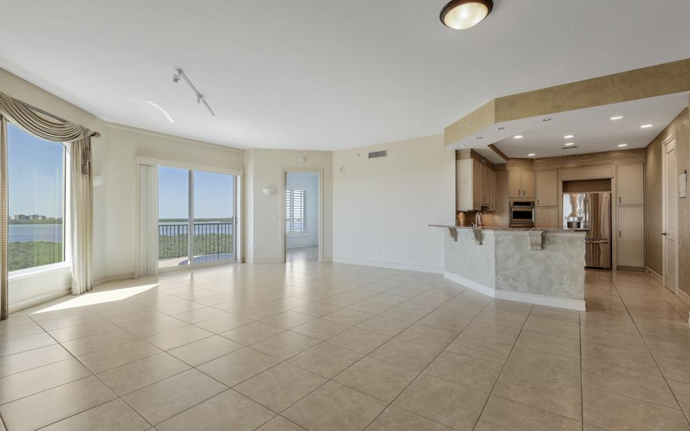 4801 Island Pond Ct #702, Bonita Springs - Condo For Sale 67249852