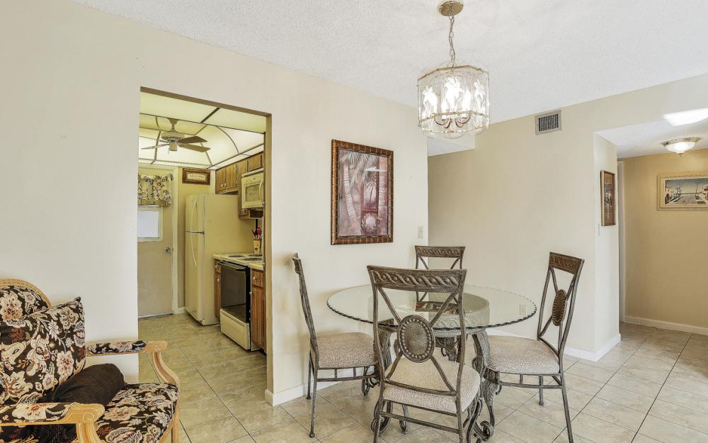 1766 Cape Coral Pkwy E. #210, Cape Coral - Condo For Sale 959862279