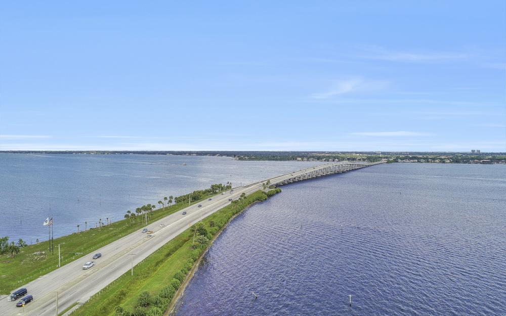 1766 Cape Coral Pkwy E. #210, Cape Coral - Condo For Sale 1344457398