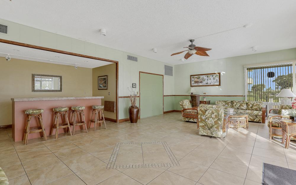 1766 Cape Coral Pkwy E. #210, Cape Coral - Condo For Sale 652992553