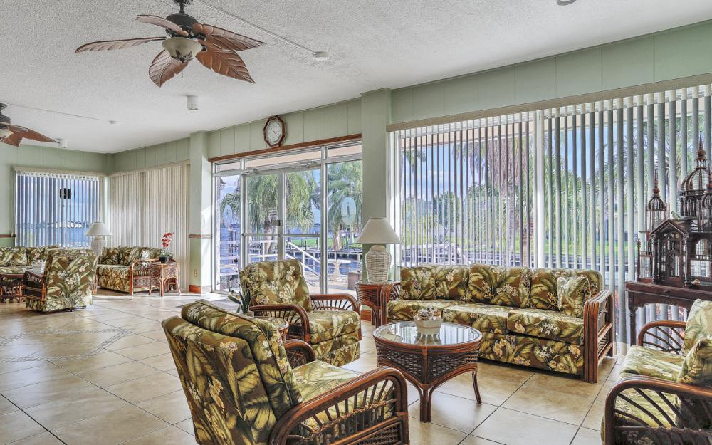 1766 Cape Coral Pkwy E. #210, Cape Coral - Condo For Sale 254699974