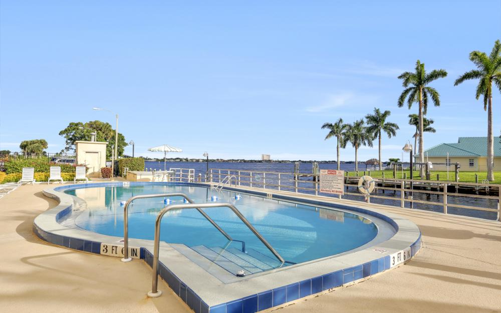 1766 Cape Coral Pkwy E. #210, Cape Coral - Condo For Sale 1494516888