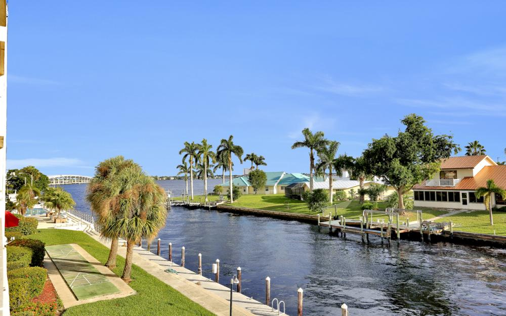 1766 Cape Coral Pkwy E. #210, Cape Coral - Condo For Sale 1500077856