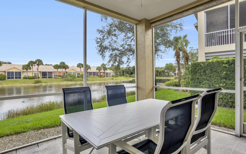 3466 Pointe Creek Ct #102 - Bonita Springs - Condo For Sale 602864410