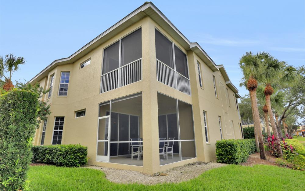 3466 Pointe Creek Ct #102 - Bonita Springs - Condo For Sale 624016340