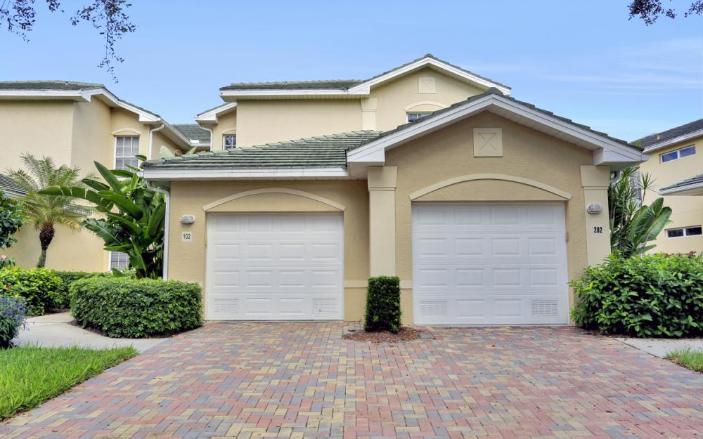 3466 Pointe Creek Ct #102 - Bonita Springs - Condo For Sale 1353322144
