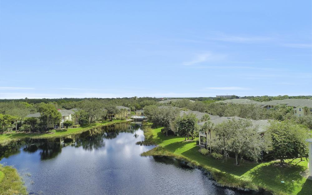 3466 Pointe Creek Ct #102 - Bonita Springs - Condo For Sale 821509713