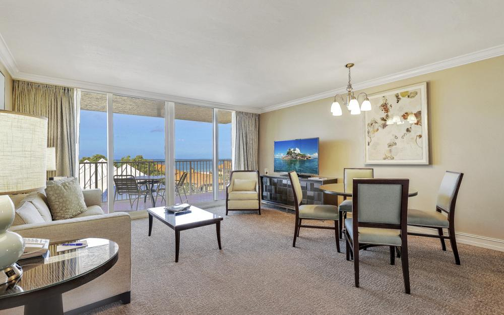 480 S. Collier Blvd #814, Marco Island - Condo For Sale 2103014575
