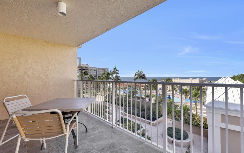 480 S. Collier Blvd #814, Marco Island - Condo For Sale 940523948