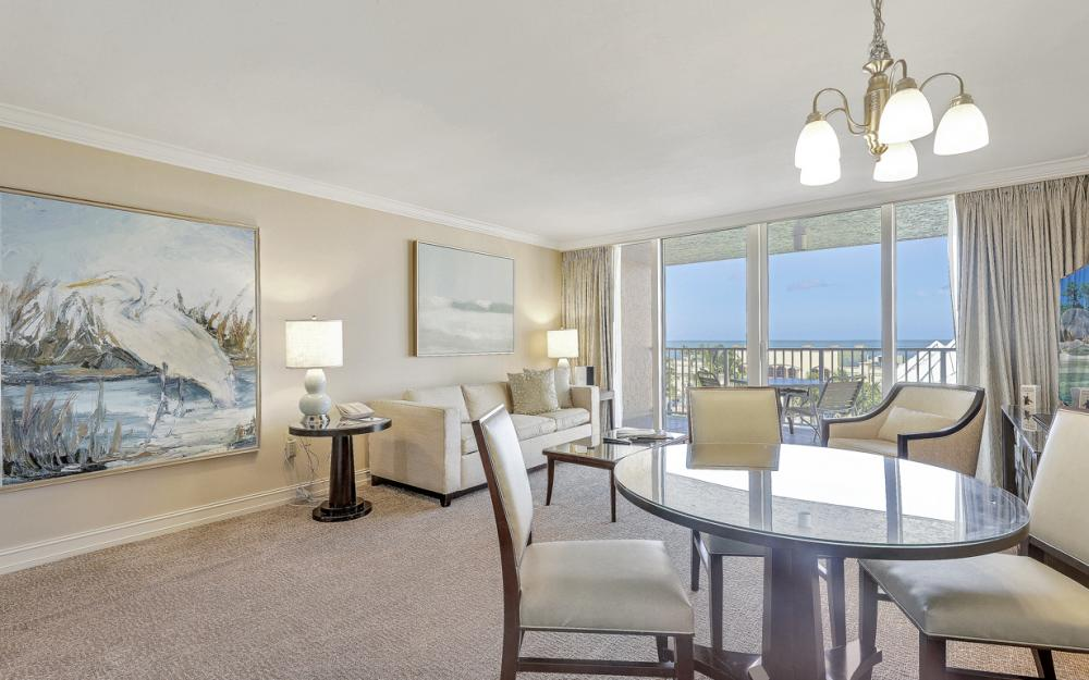 480 S. Collier Blvd #814, Marco Island - Condo For Sale 775669910