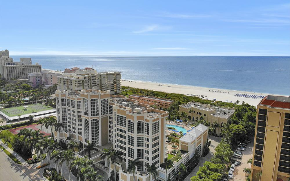 480 S. Collier Blvd #814, Marco Island - Condo For Sale 1338088450
