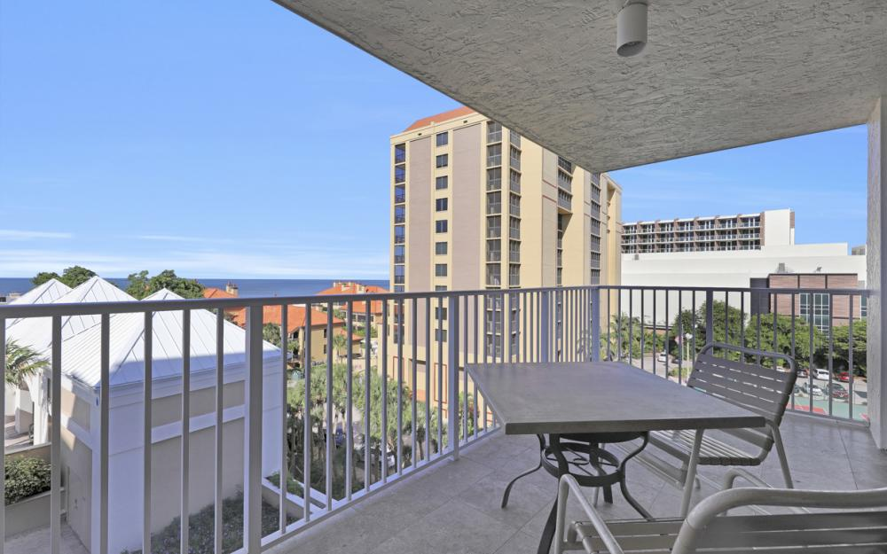 480 S. Collier Blvd #814, Marco Island - Condo For Sale 1391788941