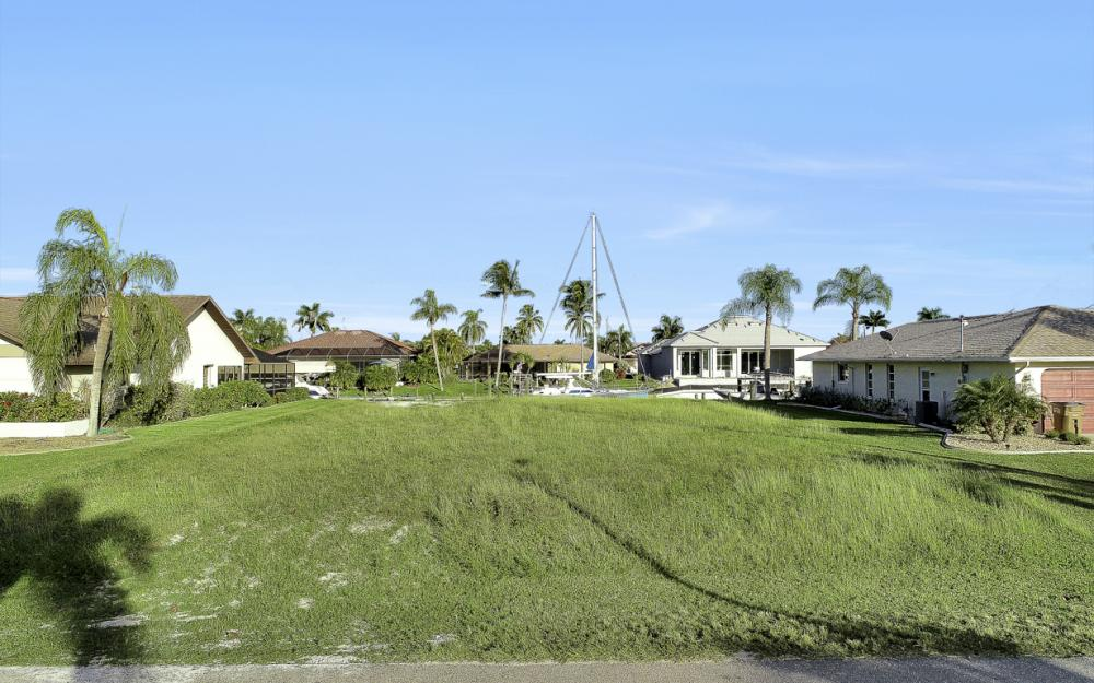 5229 SW 10th Ave, Cape Coral - Lot For Sale 1642399946