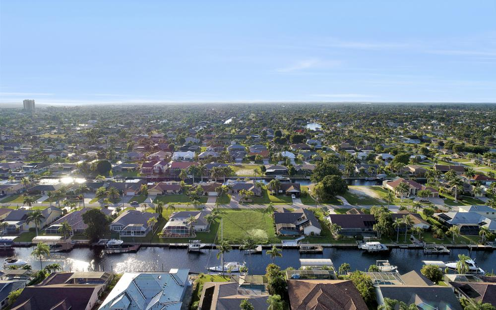 5229 SW 10th Ave, Cape Coral - Lot For Sale 684635649