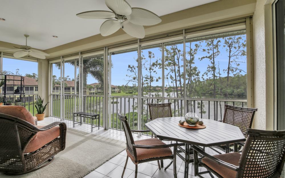 20881 Wildcat Run Dr #206, Estero - Condo For Sale 1919680135