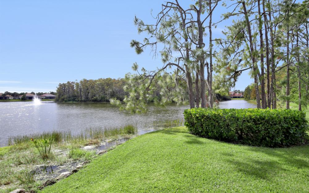20881 Wildcat Run Dr #206, Estero - Condo For Sale 1426250489